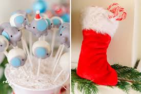 winter elephant baby shower theme baby shower ideas themes games
