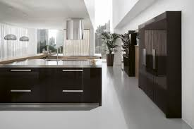 amazing modern kitchen cabinets los angeles 92 with additional