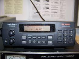38 best police scanner u0026 other radio u0027s images on pinterest