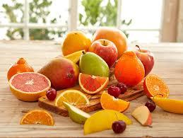 fruit club all seasons fruit club 12 month hale groves