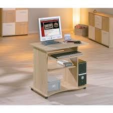 ordinateur bureau solde petit bureau ordinateur bureau pas cher blanc lepolyglotte dans