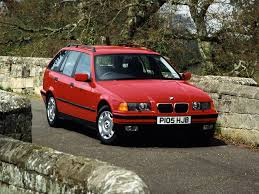 100 reviews bmw 316 specs on margojoyo com