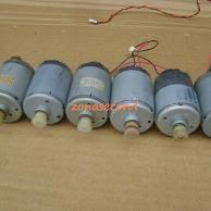 Jual Dinamo Dc Rpm Rendah jual motor dc 24 48v rpm rendah di lapak marconi elektronik suleutan