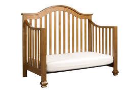 Crib Mattress Sale Clover 4 In 1 Convertible Crib Davinci Baby