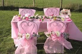 housses de chaises mariage housse de chaises mariage 2 10 housses de chaise mariage ivoire