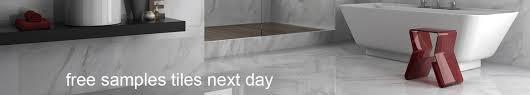White Tiles For Bathroom Walls - crown tiles bathroom tiles
