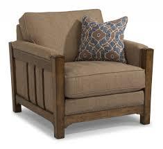 Shenandoah Furniture Manufacturer by Sonora Flexsteel Com