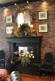 743 best all fired up images on pinterest fireplace design