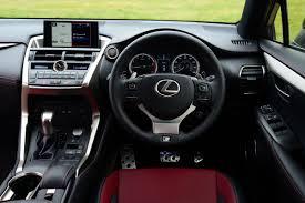 lexus nx interior lexus nx vs audi q5 pictures lexus nx vs audi q5 auto express