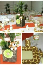 centerpieces for party tables home design birthday table decorations centerpieces home