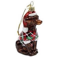 105 best labrador retriever ornaments images on
