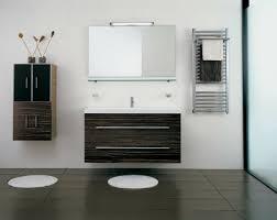 bathrooms design wall mounted bathroom linen cabinets â u20ac u201d new