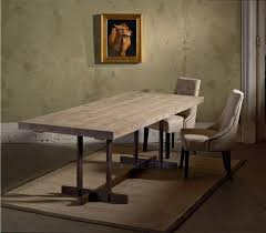 Antique Conference Table Search On Aliexpress Com By Image