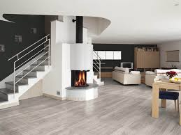 what color of vinyl plank flooring goes with honey oak cabinets vinyl plank flooring top 7 products prices how to lay