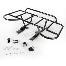 moose rear sport atv rack 1512 0130 atv u0026 utv dennis kirk inc