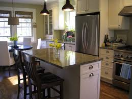 Square Kitchen Designs Kitchen Small Square Kitchen Design With Island Holiday Dining