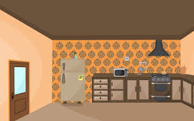 3d escape game doors escape 2 android apps on google play