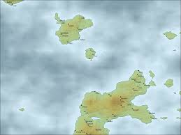 World Map Generator by Greenfish Relief Map Generator U2013 The Welsh Piper