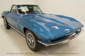 1965 corvettes for sale corvettes for sale 1965 corvette 1057h