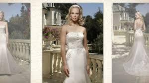 1985 wedding dresses casablanca bridal 1985