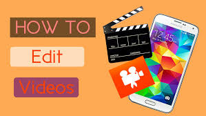 how to edit youtube videos on android phone 2016 youtube