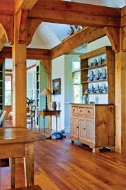 an eco friendly farmhouse old house restoration products
