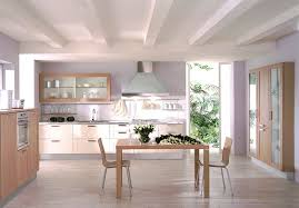 Veneer For Kitchen Cabinets by Shaker Style White Oak Wood Veneer Kitchen Cabinet Vc Cucine China