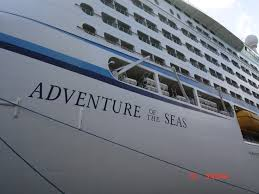 27 best royal caribbean adventure of the seas images on
