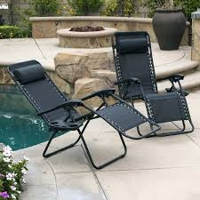Costco Lounge Chairs Zero Gravity Chair Costco Rocking Chair Costco Teak Rocking Chair