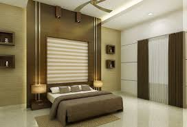 Simple Double Bed Designs With Box Latest Double Bed Designs With Box