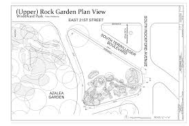 file anne hathaway herb garden plan view woodward park 2101