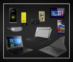 best black friday deals laptops 2016 best black friday deals 2016 see more http www laptopoutletblog