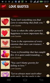 android freeware quotes app beauteous quotes free app android
