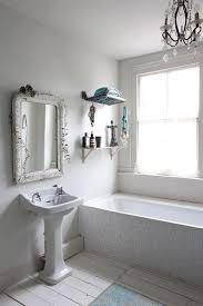 506 best bathroom inspiration images on pinterest room bathroom