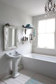 504 best bathroom inspiration images on pinterest room bathroom rustic bohemian bathroom