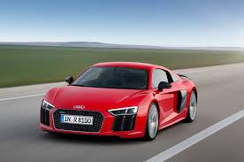 Audi R8 Specs - information about 2018 audi r8 news rumors specs autosdrive info