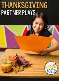 37 best teaching drama images on readers theater