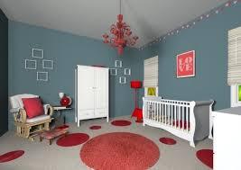 Gender Neutral Bedroom - fantastic gender neutral nursery decorating ideas