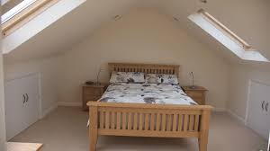 Loft Conversion Bedroom Design Ideas Loft Conversions Knockandtap Intended For The As Well