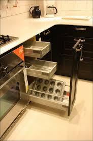 Kitchen Cabinet Dividers Kitchen Kitchen Cabinet Dividers Pull Out Cabinet Basket Cabinet