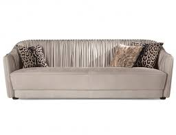 Leather Modern Sofa by Best 25 Italian Sofa Ideas On Pinterest Luxury Furniture