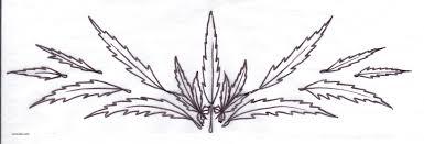 urban tattoo designs tattoosfx