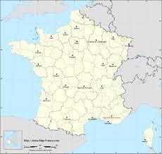 St Paul Campus Map Road Map Saint Paul Les Durance Maps Of Saint Paul Lès Durance 13115