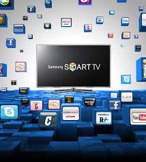 elite home theater smart tv u0027s elite home theater seating