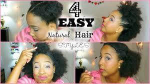 short length natural hairstyles worldbizdata com