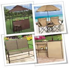 kitchen room patio furniture idea of portable gazebo kitchen kitchen room patio furniture idea of portable gazebo kitchen compact beach set chairs canopy umbrella table also 2 seat patio chairs plus outdoor kitchen