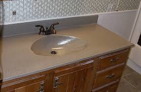 bathtub resurface murrieta sink resurface murrieta countertop