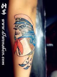 assassin tattoo we do