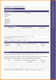Best Resume Accounting by Gl Balance Sheet Reconciliation Template Reconciliation Template