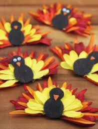 thanksgiving crafts for search crafts